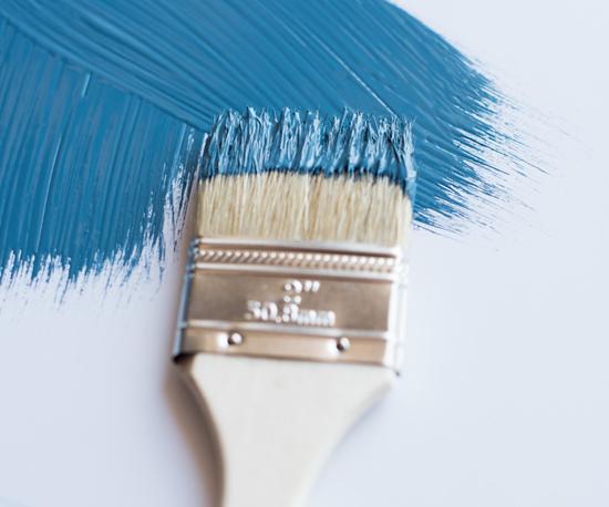 软实力对于十大水性漆品牌的长远发展至关重要