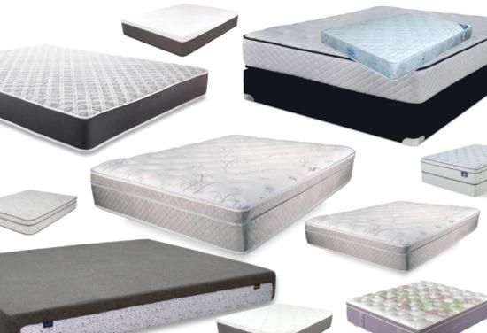 O2O模式的崛起,十大床垫品牌应重视体验营销