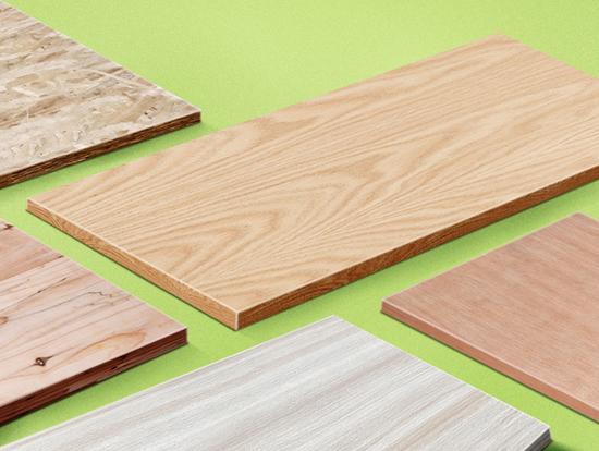 行业提升竞争力,十大板材厂家品牌建设是关键