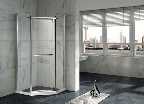 深入理解大家居概念,淋浴房十大品牌需在产品上下功夫