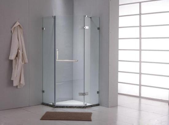 十大淋浴房品牌营销有道,清晰促销目的是关键