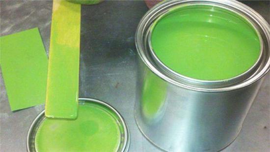 环保成主流,十大水性漆品牌须走可持续发展道路