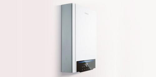 赋予品牌丰富内涵,十大电热水器厂家充分运用文化营销