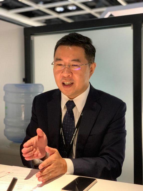 进入中国市场5年的朗明纳斯营收突破3亿,这家美国企业是怎么做到的?
