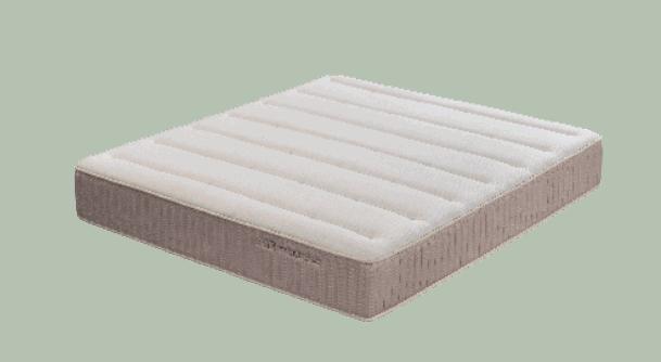 爱的床垫:一张致力拯救地球的床垫