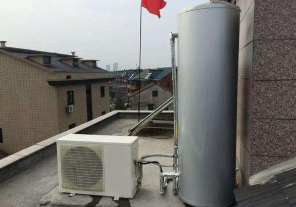 空气能热水器这么多问题!那它是不是就不能购买啦?