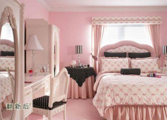 涂玛贝壳粉为旧房翻新打造环保健康又美观的室内环境