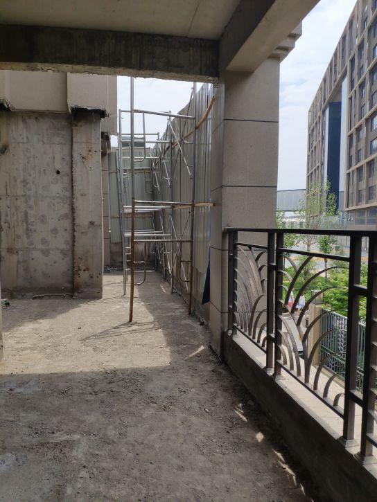 封阳台,安装阳光房,外墙保温层怎么处理?