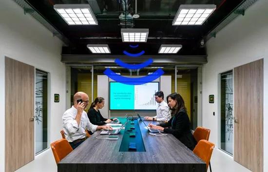 筛选出2019年十大重点照明企业的系列动态性新闻