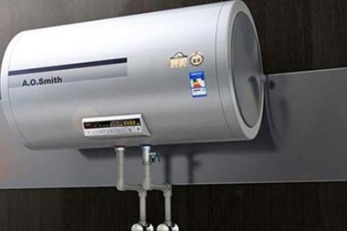 行业竞争日益加剧,热水器厂家怎样走高端路线