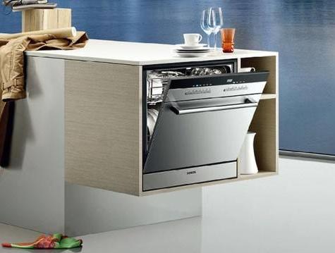 厨房电器厂家找寻合适加盟商,需抓准定位