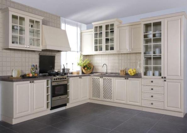 厨房橱柜经销商早期考察品牌应当从哪一方面下手呢?