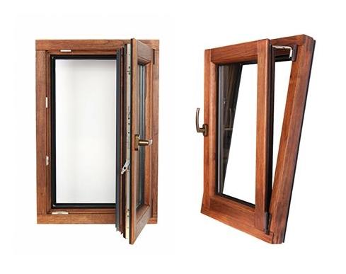 门窗厂家打造出核心竞争优势获得行业竞争