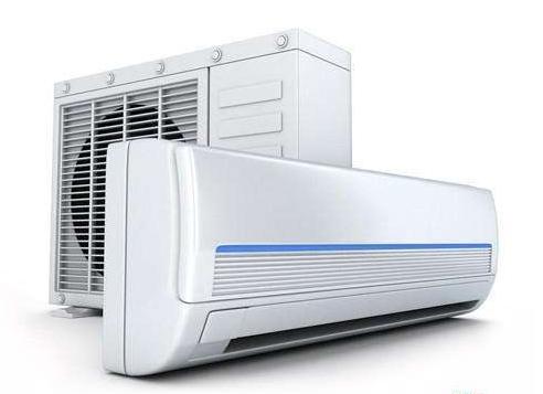 探讨:空调厂家应该这样扶持经销商