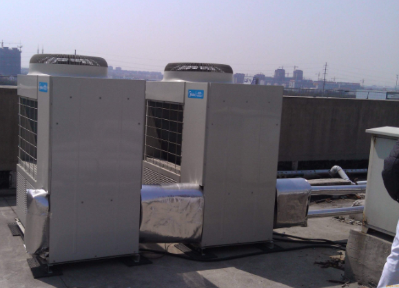 """空气能热水器厂家借助网络成功转型也需""""私人定制"""""""