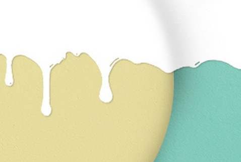 """水性漆业:供给侧改革的重点在于提质和""""疗伤"""""""