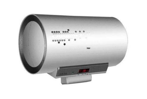 品牌建设并不是一朝一夕,热水器厂家怎样提升品牌实力?