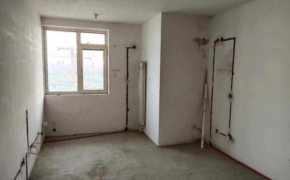 家装中的电路布置有哪些要求呢?新房子的电路怎么安装?