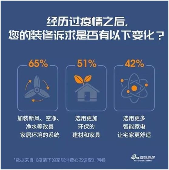 华洲木业:负氧离子功能板材,引领家居健康发展之路