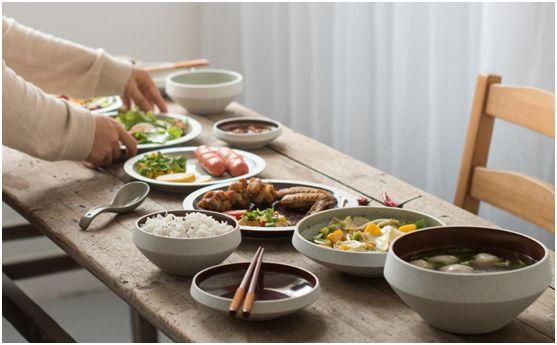 TOYO东洋集成灶:智能厨电生活,筑梦理想厨房