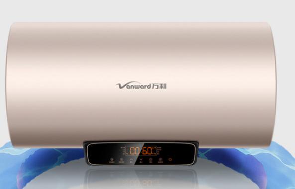 1000-2000元热水器选哪款牌子好用?不妨看看这5个型号
