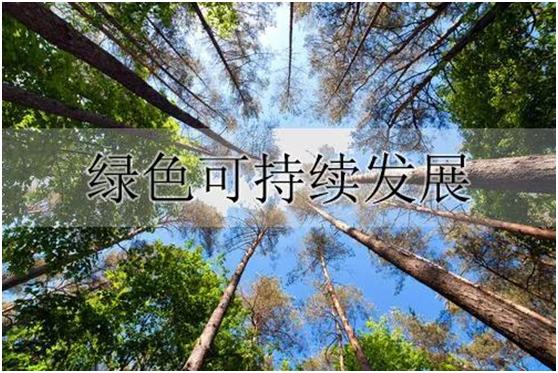 践行绿色发展 华杰木业通过中国森林(COC)认证